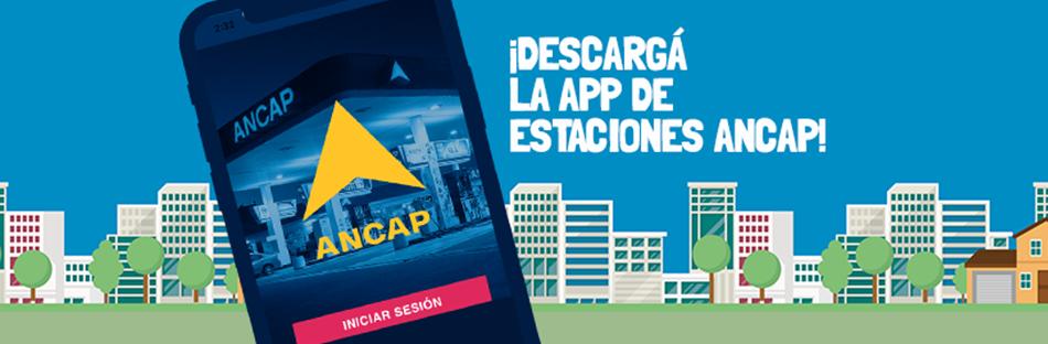 estaciones_ancap_app