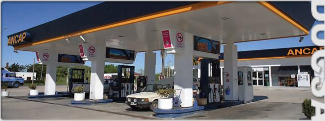 Nafta y Gasoil suben 15 ?/? para fines de febrero!!!!