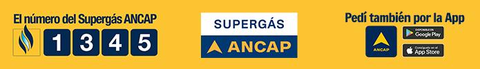 banner_supergás_2021