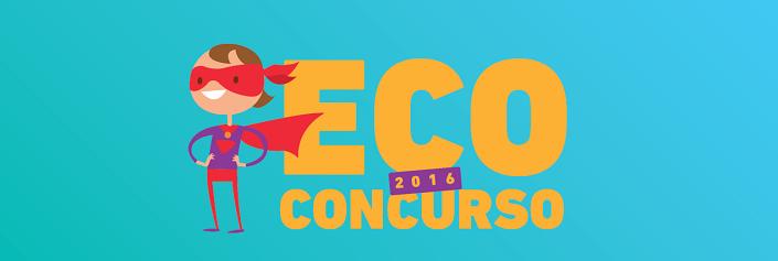 ECO CONCURSO 2016