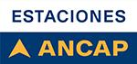 logo-estaciones